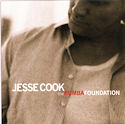 01_jesse_cook_advance