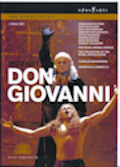 03_don_giovanni
