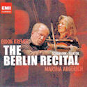 03_berlin_recital