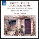 04_french_flute_chamber