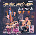 01_Canadian_Jazz_Quartet
