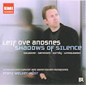 02_leif_andsnes