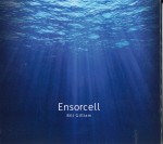 01-Ensorcell