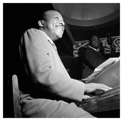 jazznotes bill basie between-1946-and-1948