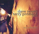 01 Dave Young-a