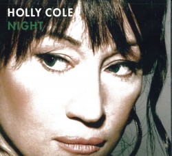 01 holly cole