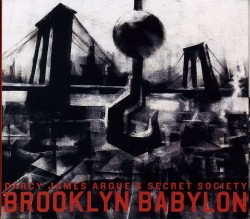 brookyln-babylon-something-in-the-air-1