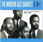 01 modern jazz quartet