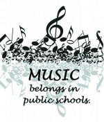 57-seeingorange music-belongs-in-public-schools
