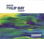 03-Philip-May-Sudbury