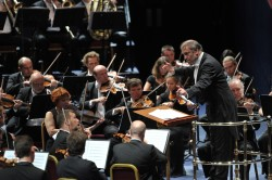 gergiev and orchestra of the mariinsky theatre 1