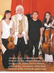 bbb - classical and beyond - haydn - in the narvesons chamber 1