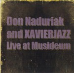 05 jazz 03 don naduriak