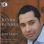 03 early 01 jose lemos