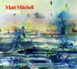 waxman 05 mitchell fiction