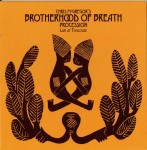 waxman 08 brotherhood breath