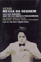 02 vocal 03 verdi requiem
