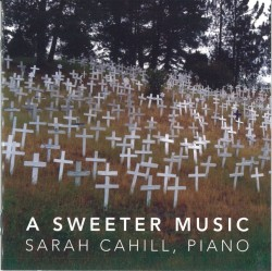 05 modern 04 cahill a sweeter music