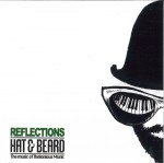 broomer 02b hat   beard reflections cover