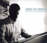 broomer 04 greg de denus