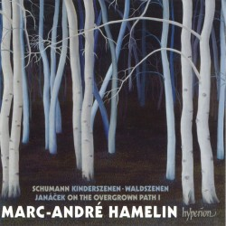for may half tones marc-andre hamelin