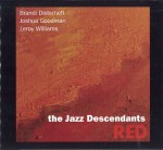 06 jazz descendants