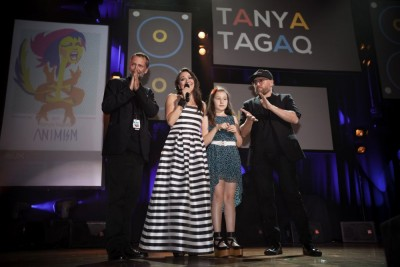 polaris-music-prize-winner-tanya-tagac