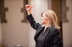 stephaniemartin adult stef conducting 2014861082 o