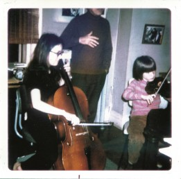web image 3 LB on violin age 8   not cropped