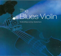 01_Blues_Violin.jpg