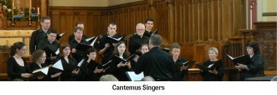 2006-Early_Music_1-Cantemus.jpg