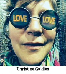 2006-Jazz_Stories-Christine_Gaidies.jpg