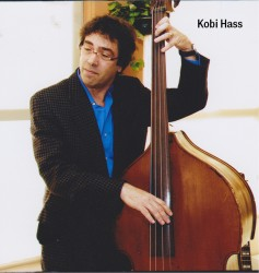 2006-Jazz_Stories_1-Kobi_Haas_and_Bass.jpg