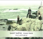 April_Editor_scans_05_Saint-Saens.jpg