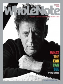 TheWholeNote_-_1905_-_Cover_-_Large.jpg