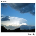 03_ATOMIC_COVER_LUCIDITY.jpg