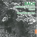 03_Bach_Hopkinson_Smith.jpg
