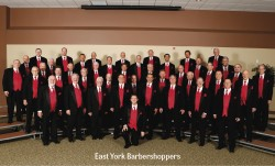 2008_-_Choral_-_East_York_Barbershoppers.jpg