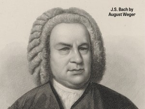 2008_-_Early_-_Bach.jpg