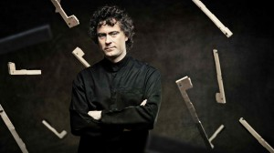 Paul Lewis CREDIT MolinaVisuals