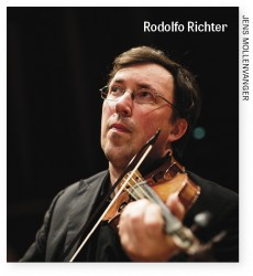 Early_1_-_Rodolfo_Richter.jpg