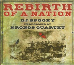 09 Rebirth of a Nation