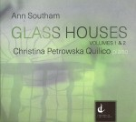 04 Southam Glass Houses