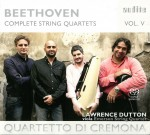 06 Quartetto Cremona