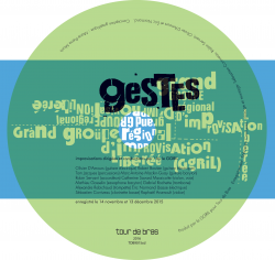 05 GGRIL GESTES cover