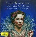 05 Rufus Wainwright