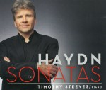 03 Steeves haydn