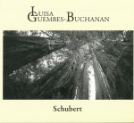 10 Guebes Buchanan Schubert