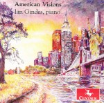 05 American Visions