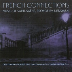 02 French Connections
